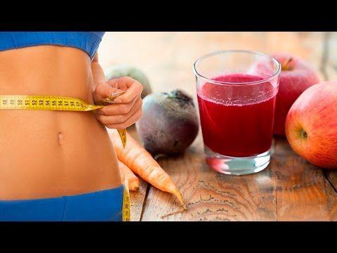 Frullato di barbabietola, carota e mela: la video ricetta per la salute