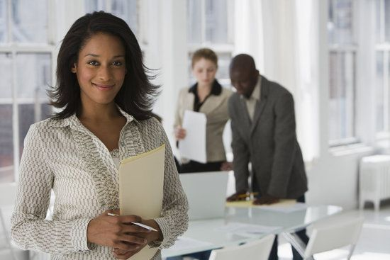 10 Essential Steps to Take Before a Job Interview | Work + Money - Yahoo! Shine