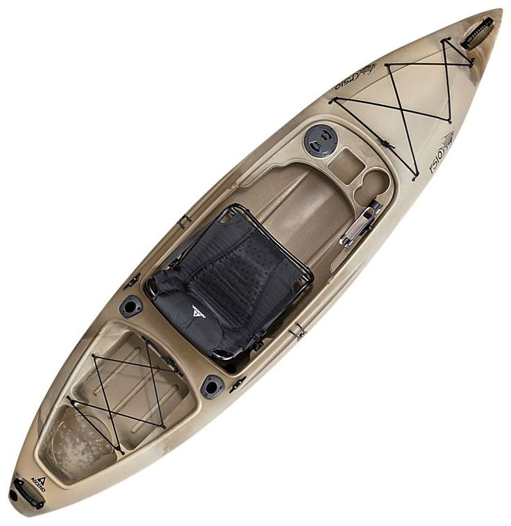1000 images about kayaks for fun on pinterest trailers for Bass pro fishing kayak