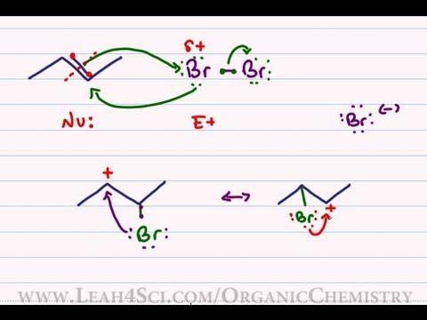 Protein Phosphatase Protocols (Methods in Molecular