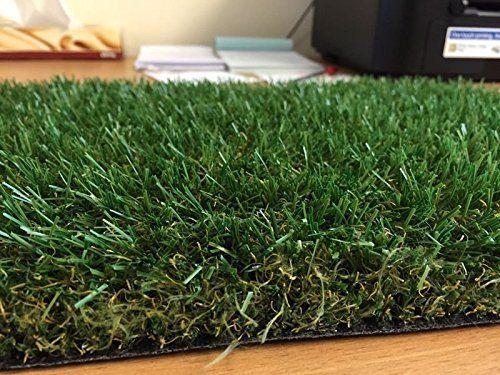 best 25 fake turf ideas on pinterest artificial grass. Black Bedroom Furniture Sets. Home Design Ideas