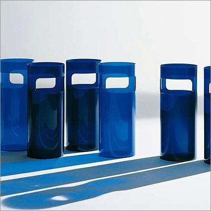 Kartell paraplu standaard www.kleynprojectmeubelen.nl