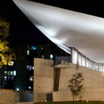 Arena Stage - Mead Centre for American Theatre    http://www.bingthomarchitects.com
