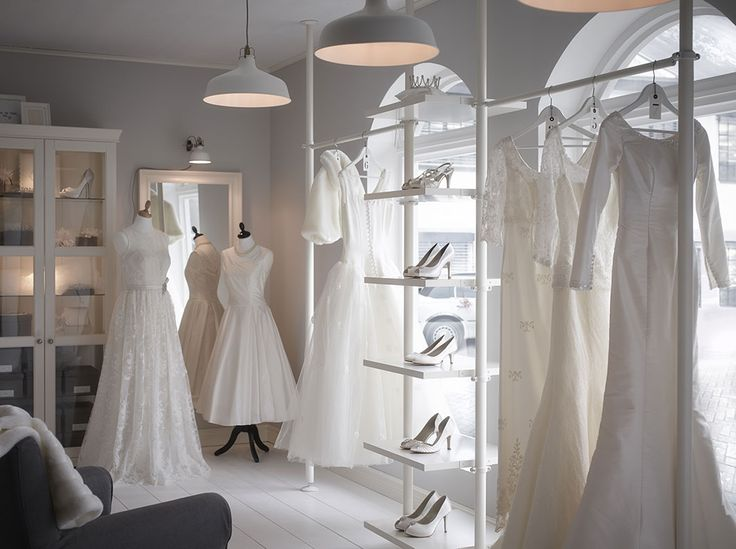 122 best Bridal Wedding Displays with Mannequins images on