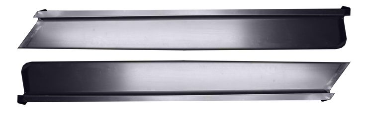 34058 best images about products on pinterest sedans for 1934 ford floor pan