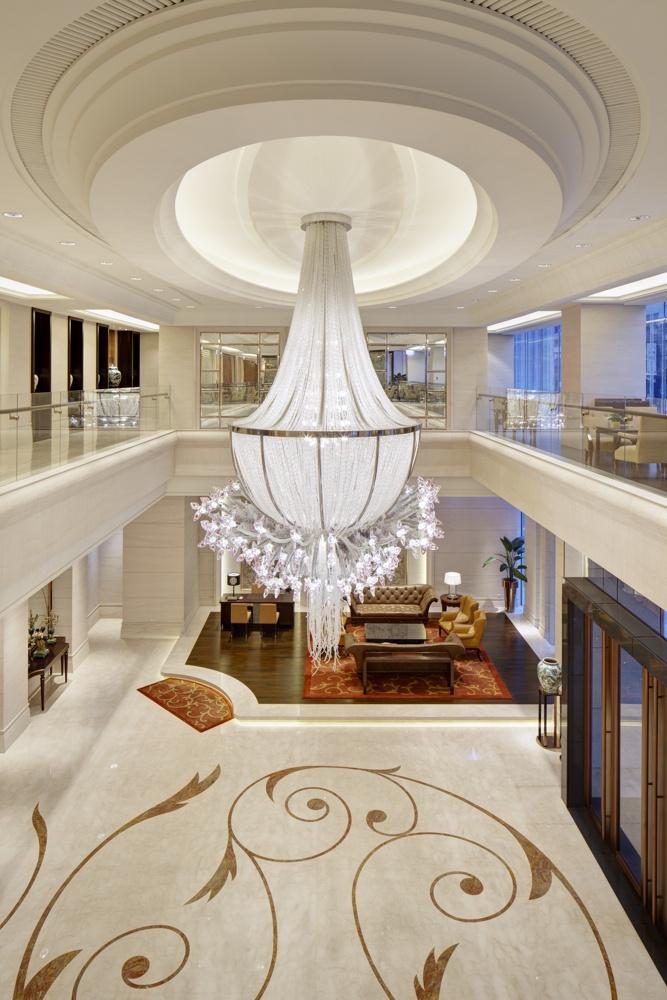 Luxury Interior Design: 44 Best Lighting . Aesthetics . Feature . Luxury Images On
