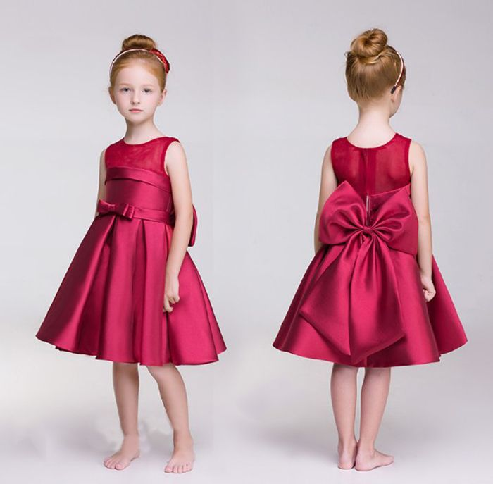8 best Frk images on Pinterest Flower girls, Baby girl clothing - halter f r k chenrolle