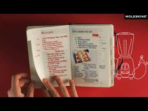 notatnik dla wszystkich , którzy kochają gotować, Polecamy