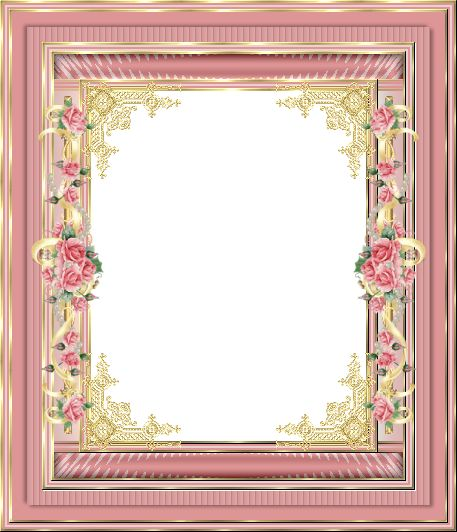 17 best ideas about printable frames on pinterest label templates tag templates and gift tag templates