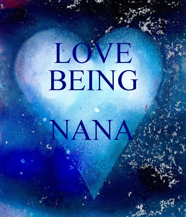 286 best images about I Love My Nana on Pinterest   My mom ...
