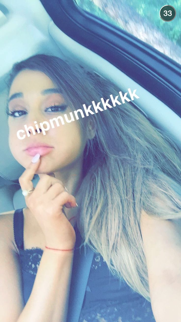 Celebrity Snapchat Usernames with Latest Updates