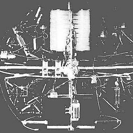 Hebdo - Il y a 48 ans était lancé le Spoutnik... et la Semiorka !