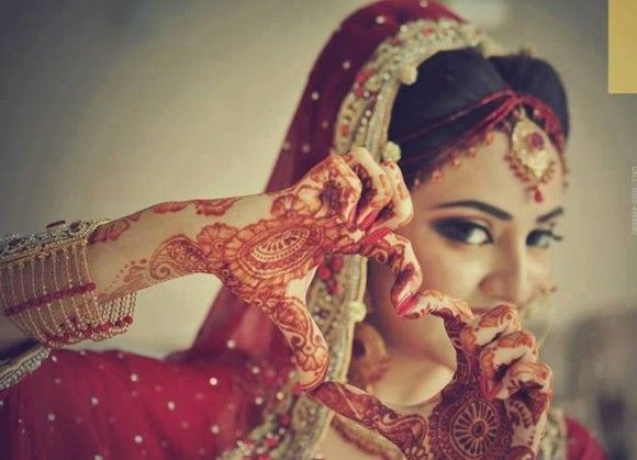 Latest Mehndi Designs Collection 2014-2015 : Mehndi Designs Latest Mehndi Designs and Arabic Mehndi Designs