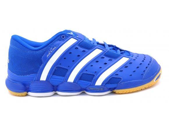 Incaltaminte sport - Adidas Adi Core