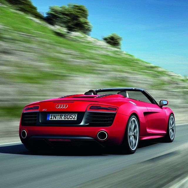 Fancy - 2013 Audi R8 #F1_Monaco_GP Packages ~ http://VIPsAccess.com/luxury/hotel/tickets-package/monaco-grand-prix-reservation.html