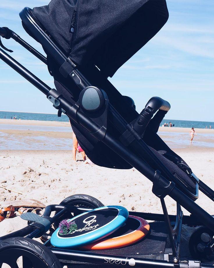 Guten Morgen, die letzten drei Tage hatten wir wirklich schönstes Wetter. Dazu kommt noch ein Urlaubskind d.h. die Freundin meiner Tochter ist spontan hier geblieben. Unser Caravan verfügt über vier Schlafplätze für Kleinkinder. Schon praktisch 😉. Heute sammeln wir nochmal Muscheln und Seesterne am Strand.  Gestern ist unser Sohn übrigens gegen 17 Uhr eingeschlafen (Stories) und hat bis 7.30 Uhr gerade durchgepennt! So ein Strandtag ist also echt anstrengend schön für die Kleinen. Unser…