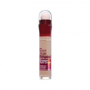 BOUGHT 02/04/16 - Maybelline Instant Age Rewind Eraser Concealer 5.9 mL