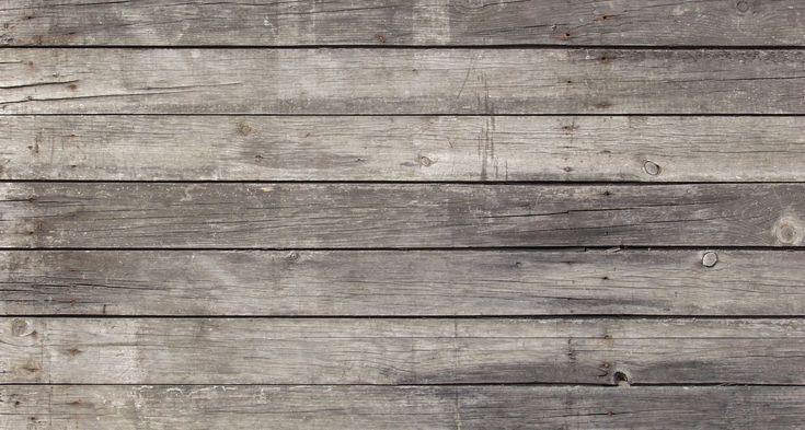 wood wood texture