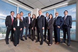 Patrick Dwyer Merrill Lynch Image 4