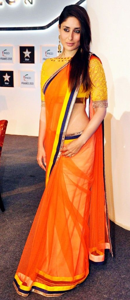 kareena kapoor black saree, kareena kapoor yellow saree, kareena kapoor saree collection, kareena kapoor sarees, kareena kapoor saree buy, kareena kapoor wallpapers, kareena kapoor images, karishma kapoor in saree, kareena kapoor hot (1)