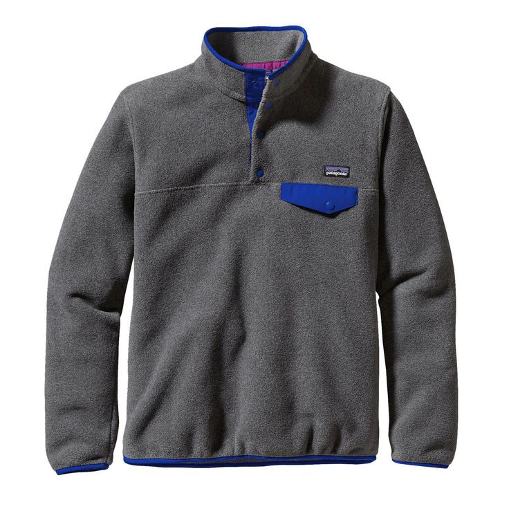 25+ Best Ideas about Patagonia Brand on Pinterest | Chile ...