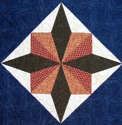 164 best Eleanor Burns quilts images on Pinterest | Patterns ... : egg money quilts by eleanor burns - Adamdwight.com