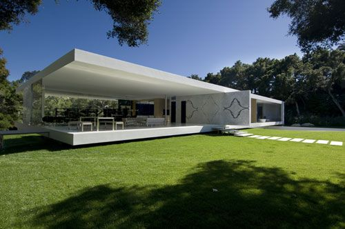 glass-pavilion-steve-hermann-design