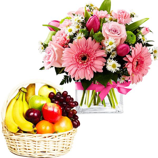 Send delicious fruit hampers to India from our online store at Tajonline.com. For more information click here: http://www.tajonline.com/gifts-to-india/gifts-FGA196.html