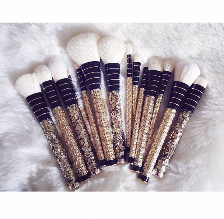 sonia kashuk makeup brushes. sonia kashuk brushes - http://amzn.to/2fdgjkk makeup