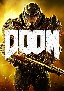 Full Version PC Games Free Download: DOOM Full PC Game Free Download- CPY