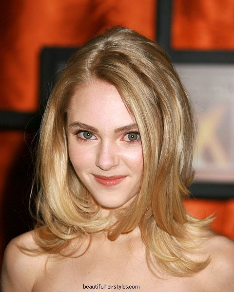 7 Best Haircuts For Lauren Images On Pinterest Hair Dos Faces And