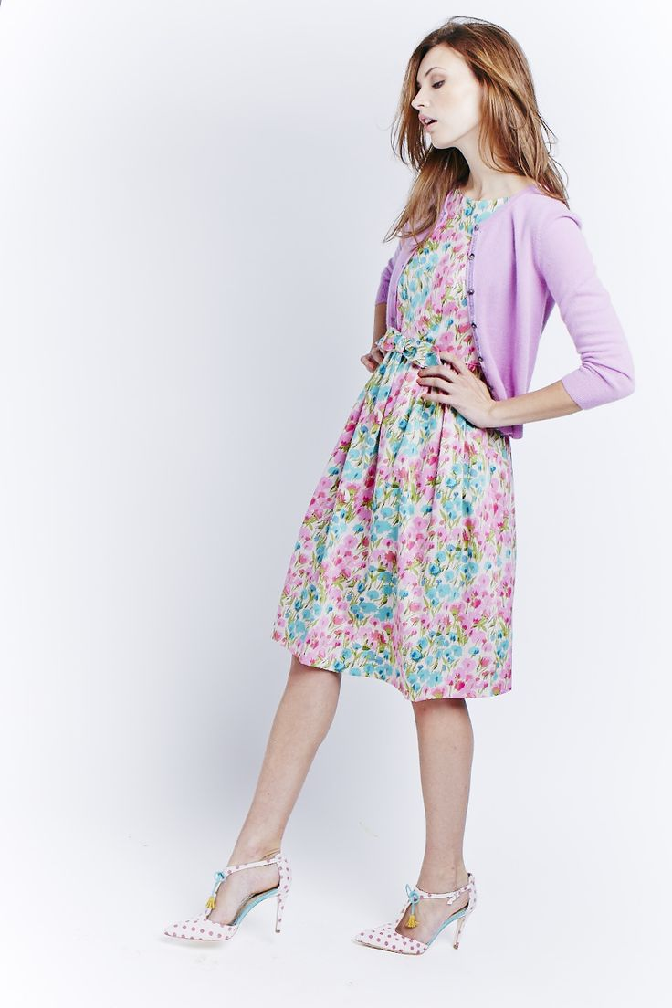 17 best images about boden on pinterest jersey dresses for Mini boden winter 2016