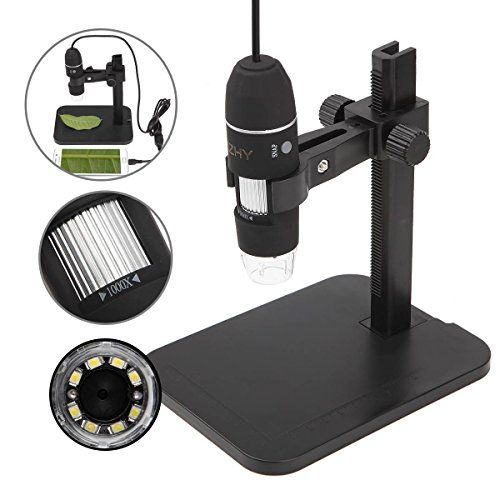 JZHY 1000x Microscope Magnification USB Microscope 8-led Digital Endoscope with Stand£¨with OTG cable for Android Phone) U-type multi-directional stand Adjustable mounting bracketHigh Brightness LED auxiliary functions built eight high-brightness white LED lampContinuous zoom is very convenient one-hand operation  http://microscopes.mobi/product/jzhy-1000x-microscope-magnification-usb-microscope-8-led-digital-endoscope-with-stand%C2%A8with-otg-cable-for-android-phone/