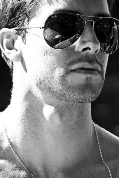mens ray ban sunglasses for sale  ray ban aviators,ray ban sunglasses,ray ban 3132,$18.80,