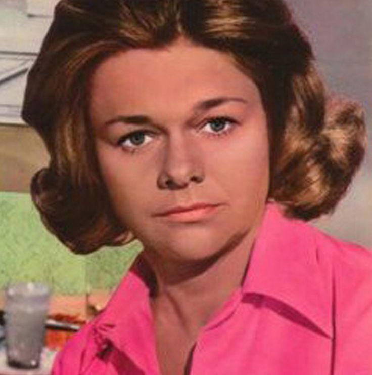 1970: BAFTA Award for Best Supporting Actress - Estelle Parsons nominated for her performance as Althea Gerber  in Watermelon Man