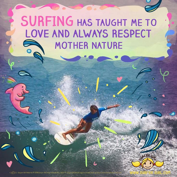 Let's sail through Thursday happily with team rider, Dhea Natasya :) For life is to be lived fluidly as one would dance with the waves ^^ Love, Summer <3 #surfergirl #femalesurfergirl #surfingtips #surfingquotes #youngsurfer