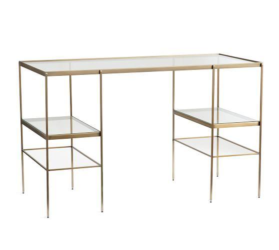 Leona Desk Cheap Living Room Sets Furniture Clearance