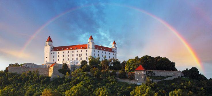 Luxury Travel to Slovakia   Slovakia Luxury Vacations   Tours to ...
