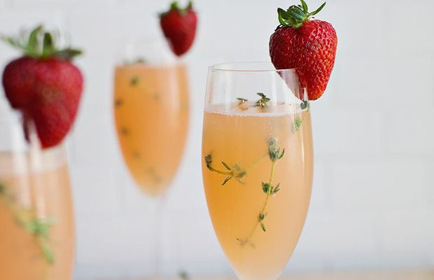 230 best images about Healthy Drink Recipes on Pinterest | Sodas ...
