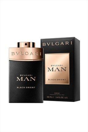 Bvlgari Black Orient Edp 100 Ml Erkek Parfümü || Black Orient Edp 100 ml Erkek Parfümü Bvlgari Unisex                        http://www.1001stil.com/urun/3924758/bvlgari-black-orient-edp-100-ml-erkek-parfumu.html?utm_campaign=Trendyol&utm_source=pinterest