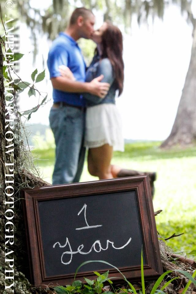 Anniversary photo session! #ambermorrowphotography #photography