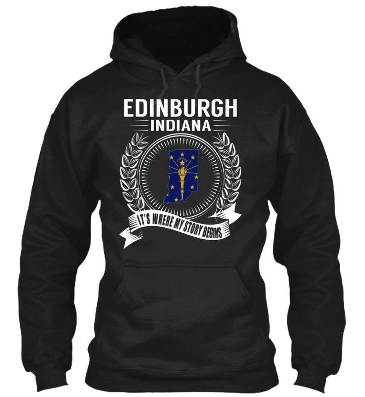 Edinburgh indiana my story begins educateur sportif