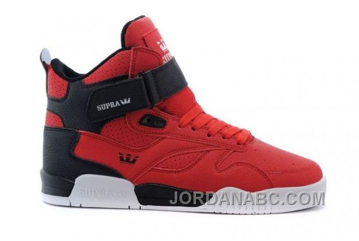 Yeezy Boost, Air Jordan Shoes, Air Jordans, Skateboard, Fashion Shoes,  Skateboarding, Air Jordan, Skateboards