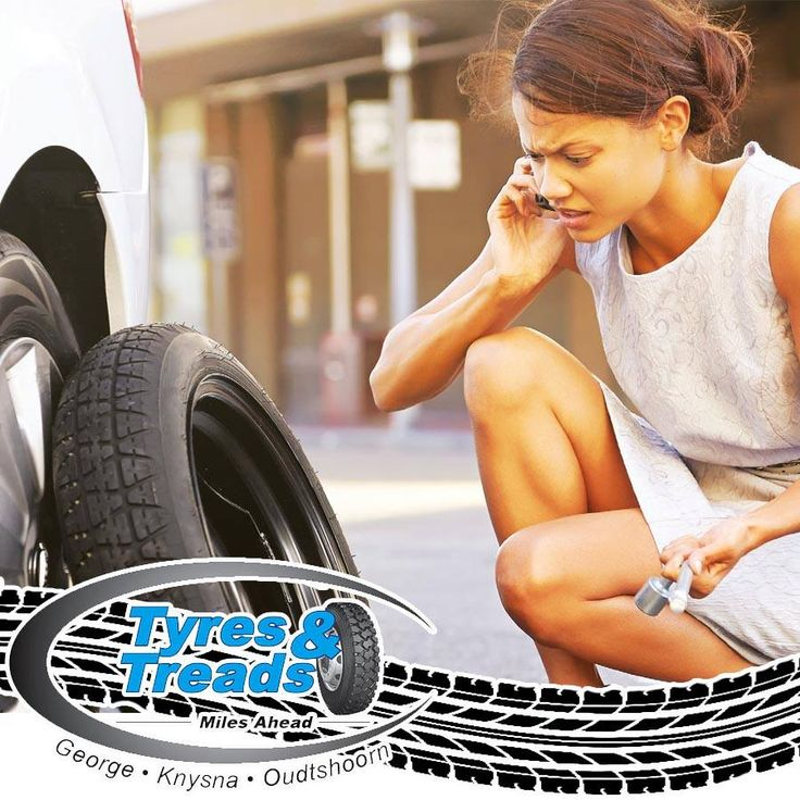 We would like to wish all the ladies a Happy National Women's Month, to show the ladies how much we appreciate them we'll be running a promotion just for them! Buy 2 General or Continental Tyres and receive a complimentary Ladies Tyre Changing Kit! #womensday #tyresales #auto
