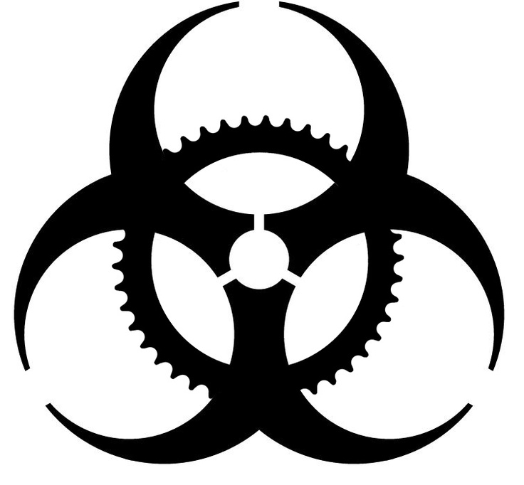 dirt bike tattoo designs - Bing Images