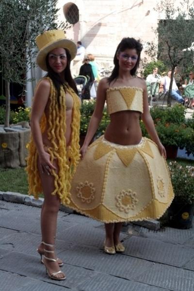 Primi d'Italia - Foligno | www.thelawoffashion.it #thelawoffashion