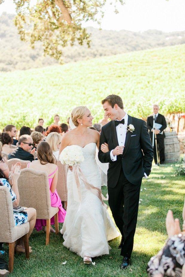 Ashley+and+Blake's+Wedding+at+Hammersky+Vineyards