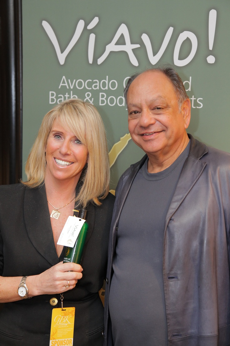 #CheechMarin #oscar2013 #GBKProductions #CelebrityGiftLounge