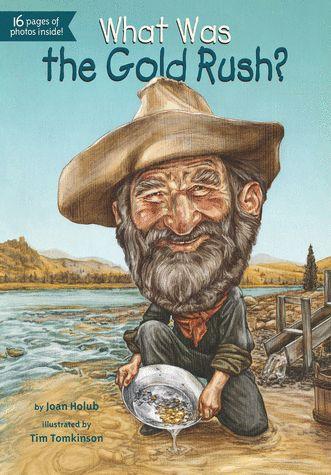 17 best ideas about Gold Rush on Pinterest | Westward expansion ...