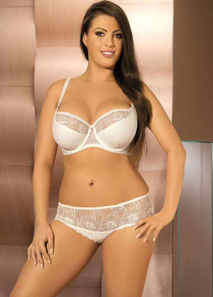 sexy plus size discount liginre jpg 1080x810